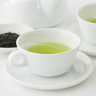 Okumidori Sencha Tea Subscription.jpg