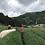 Thumbnail: 2020 Sencha First Flush: Sencha Okumidori (Shaded for 18 days)