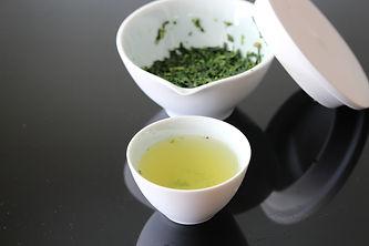 Gokou Sencha Tea Subscription 2.JPG