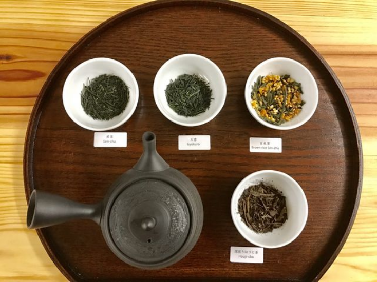 japanese tea flight.PNG