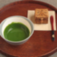 Gokou Matcha Subscription.jpg