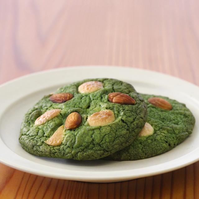 american-cookie-1