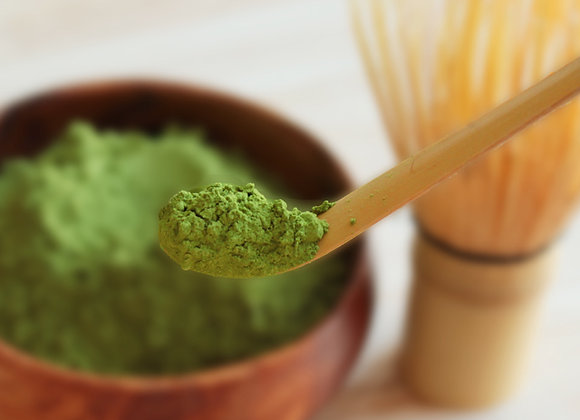 Matcha for cooking/confectionery
