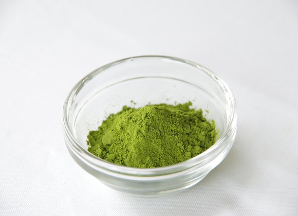 Matcha for Latte (Without sugar)