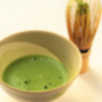 Samidori Matcha Subscription.jpg