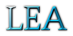 LEA Teal.png