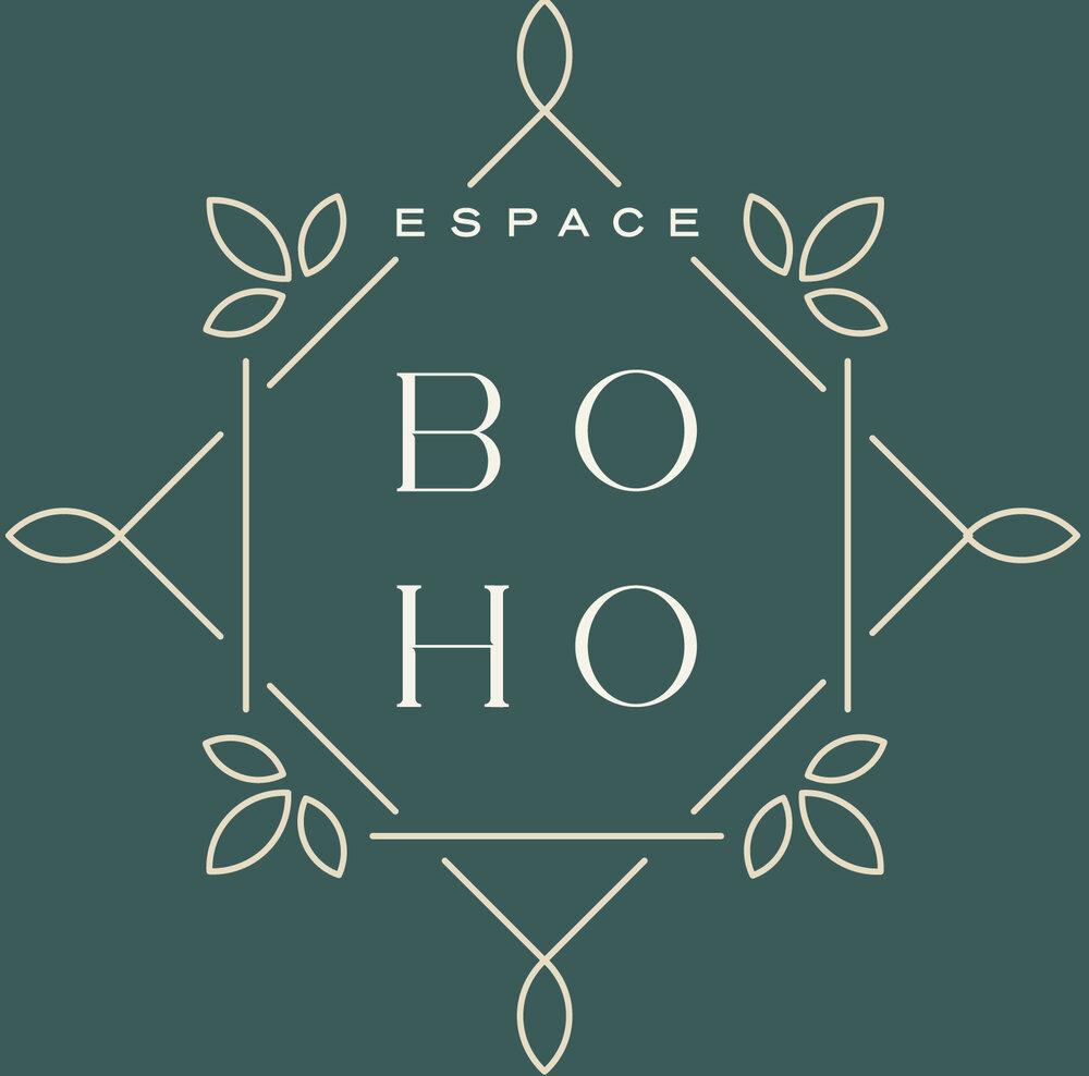 Espace Boho (Waterloo)