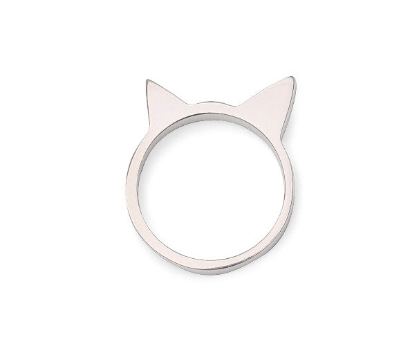 Le chat /The Cat Ring