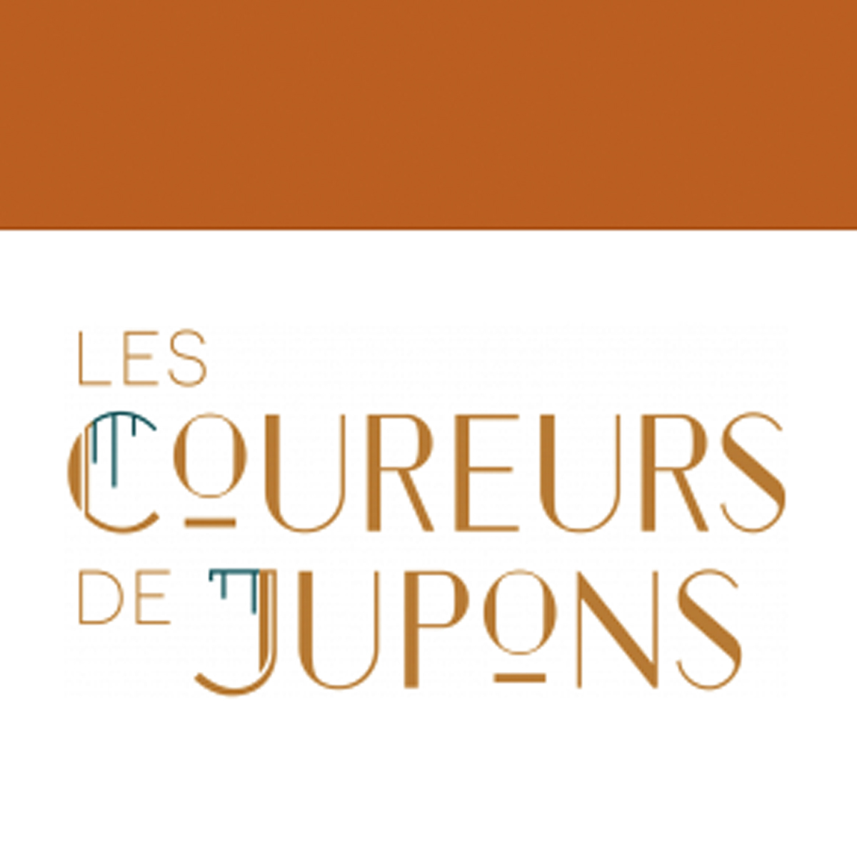 Boutique Coureurs de Jupons