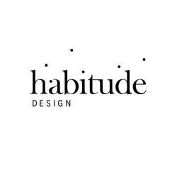 Habitude design (Gatineau)