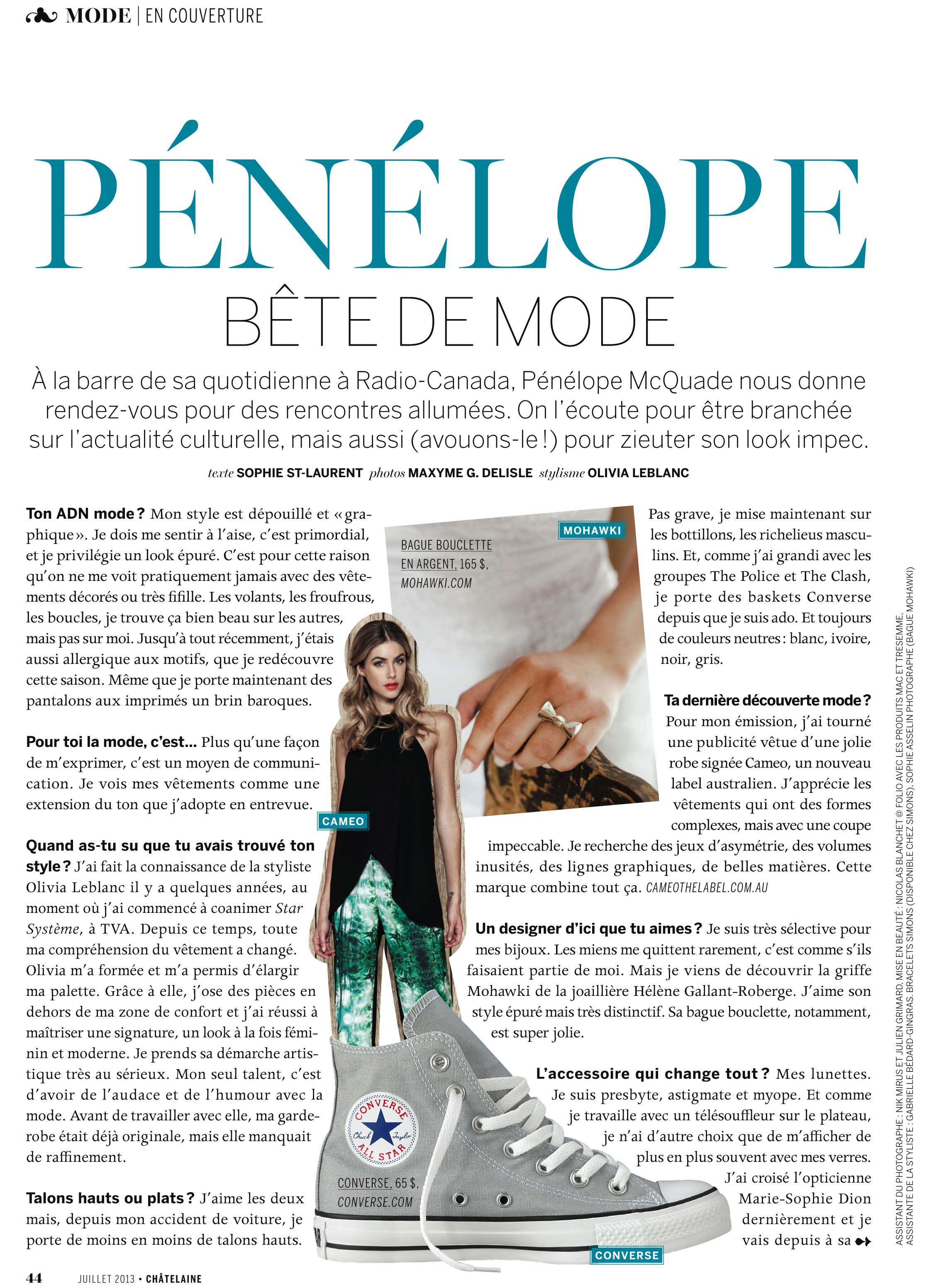CHF07_044 Mode Penelope-1.jpg