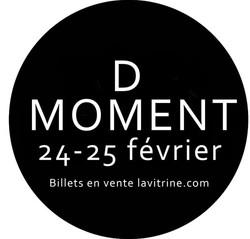 D Moment