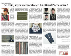 Article Mme Flaire 2015