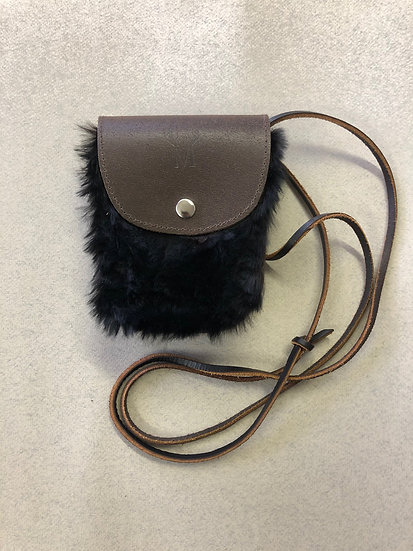 01-Petits sacs Chouchous-Cordon noir