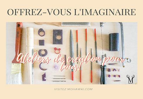 Carte postal Ateliers1.jpg