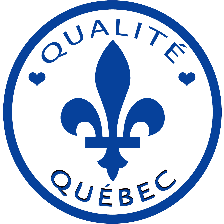 Qualité Québec