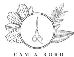 Cam & Roro