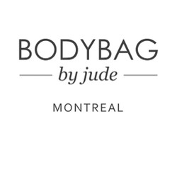 Boutique Body bag