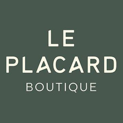 Le Placard boutique