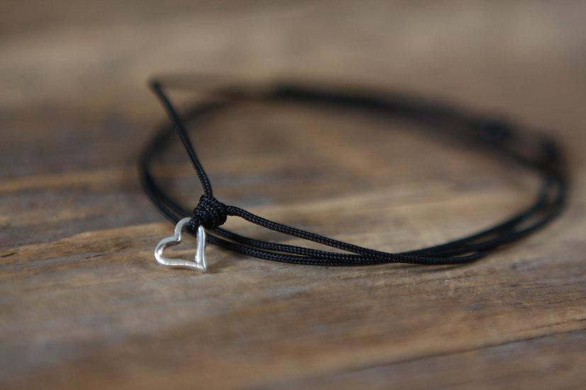 Bracelet de la chance / Lucky Bracelet
