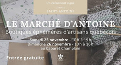 Le_Marché_d'Antoine_25-26Nov.jpg