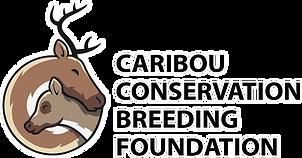 CCBF Logo 10Aug2020.png