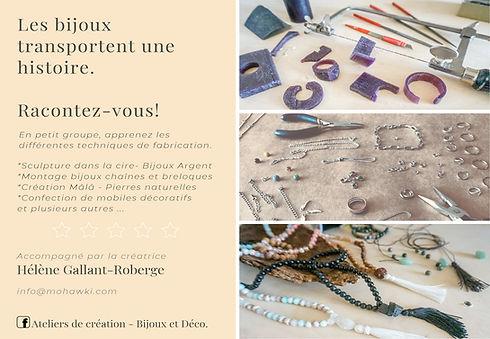 Carte postal Ateliers2.jpg
