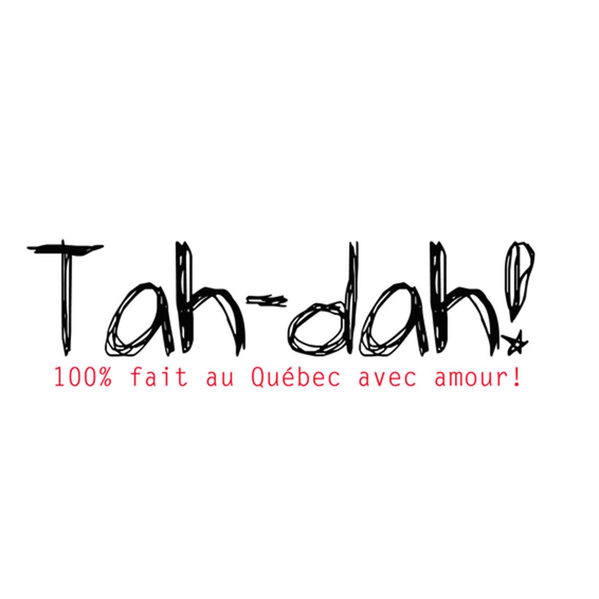 Boutique Tah Dah!