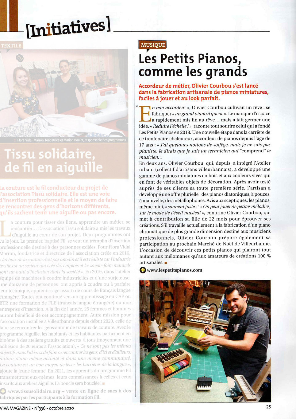 ARTICLE VIVA OCTOBRE 2020.jpg
