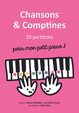 image recto couverture partitions.jpg