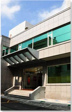 bank_Storage-Laboratory_pic1.jpg