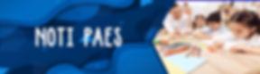 banner paes.jpg