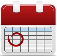 calendario_edited.png