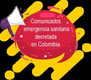 emergenciafinal.png