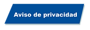 aviso privacidad.png