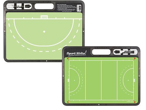 Hockey Coachboard (PRO)