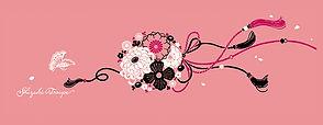 pink_tenugui.jpg