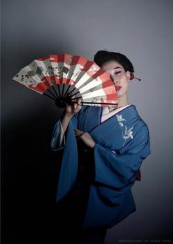 SHIZUKI TIMES