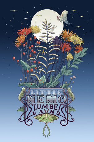 Nemo Inks