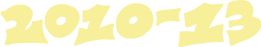 2010-13 yellow.png