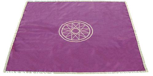 Esoteric Tarot Cloth