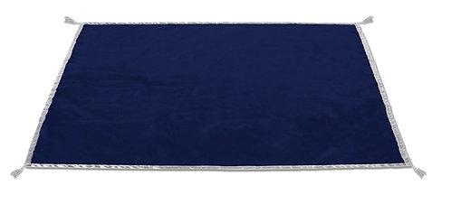 Deluxe Velvet Cloth (Large)