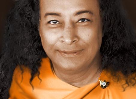 Paramhansa Yogananda and Kriya Yoga