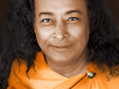 Paramhansa Yogananda and Kriya Yoga