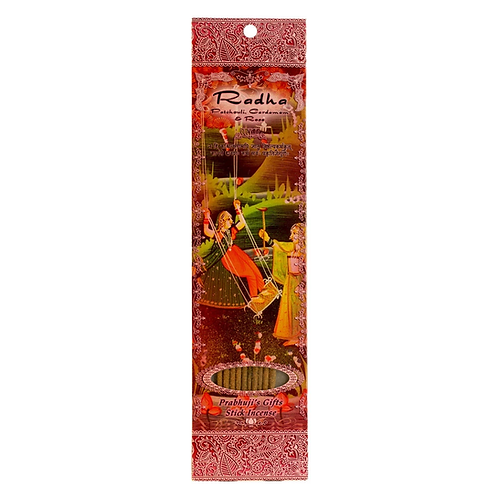 Incense Sticks Radha