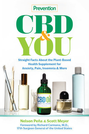 DBD & You Book front cover