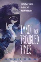 tarot for trouble times