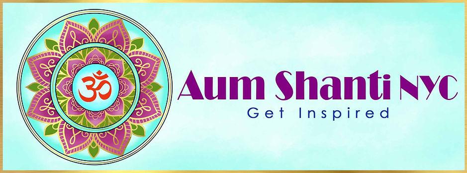Aum Shanti NYC - fb banner.jpg