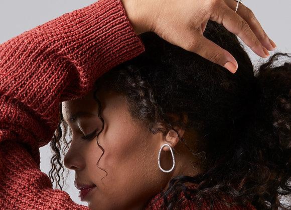 Orabel Earrings
