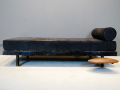 Prouve Antony Daybed (SOLD)